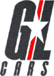 GL Cars Logo